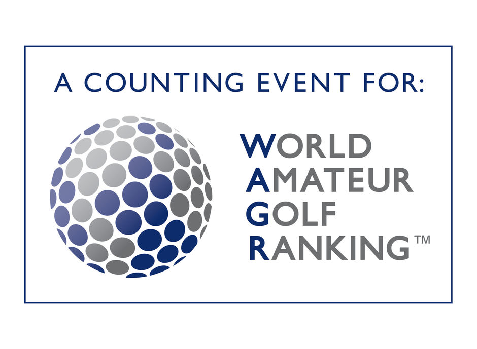 World Amateur Golf Ranking Event 2019
